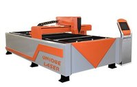 Laser Cutting Machinery in Vadodara