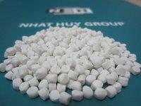 Calcium Carbonate Filler Masterbatch For Pp Woven Sack