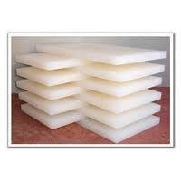 Polypropylene Sheets (PP)