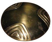 Zinc Pressure Die Casting Components