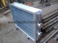 Durable Steam Radiators