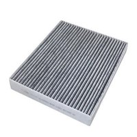 Car Cabin Air Filter Suit for FORD MONDEO EDGE LINCOLN MKZ OEM 5256078