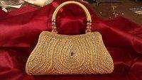 Designer Ladies Fashion Bags