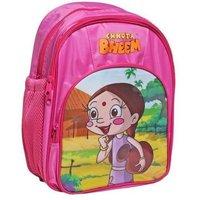 Junior School Bags