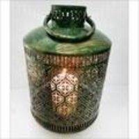 Decorative Candle Lantern Lamp