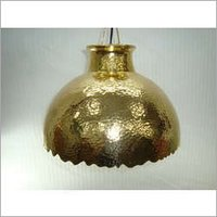 Finest Chandeliers Hanging Lamp
