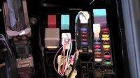 Pbt Cartridge Fuse Block Maid