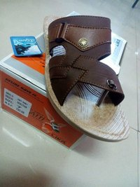 92a7ce92e Leather Slippers in Jaipur