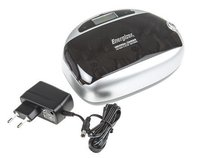 Energizer 9v, Aa, Aaa, C, D Battery Charger