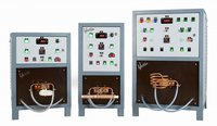 5 Kw Induction Heating Machines