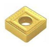 Tungsten Carbide Pcd Cutters