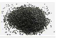 Essential Oil Black Cumin Nigella Sativa
