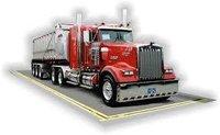 Low Price Truck Weighbridge