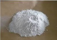 Potassium Titanate Powder