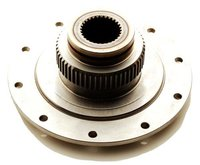 Clutch Hub for automobile
