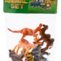 Assorted Animals Set