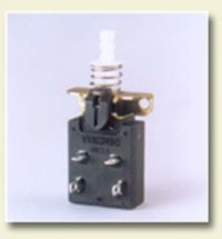 Products - Teknic Electric India PVT  LTD