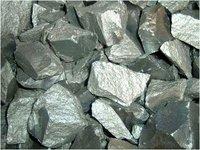 High Grade Silico Manganese