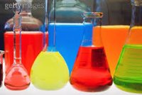 Acid Dyes Chemicals in Ahmedabad