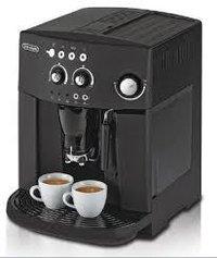 Tea And Coffee Machinery
