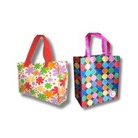 Non Woven Designer Bag in Vadodara a5b2c0e8ec3d0