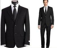 Mens Coat Pant Manufacturers Suppliers Dealers