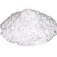 Recycling Anti Moisture Powder