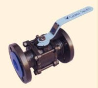 Ball Valve in Nagpur
