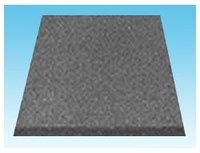Ceramic Porous