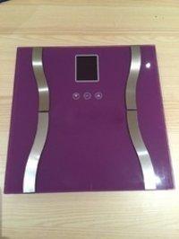 Digital Bmi Weighing Scales