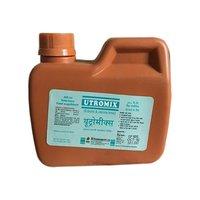 Utromix Feed Supplement Liquid