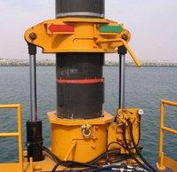 Hydraulic Cylinder and Power Units