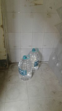 bcebf74c556f Mineral Packaged Drinking Water in Howrah