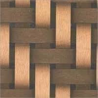 Designer Wooden Laminated Sheet