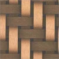 Wooden Texture Laminated Sheet