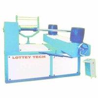 High Grade Paper Tube Winding Machine