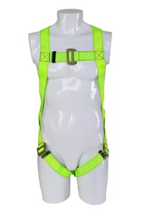 Heapro Safety Harness