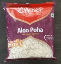 Aloo Poha