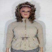 Ladies Padding Jacket