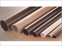 Pvc And Hdpe Pipes