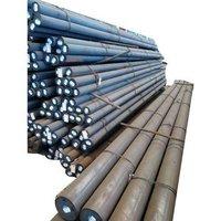 En9 Carbon Steel Round Bars