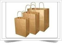 Gold Film Laminated Non Woven Fabric For Shopping Bag
