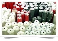 Interlining And Lining Non Woven Threads