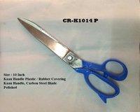 Tailors Scissors