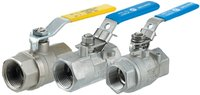 Ball Valves in Lucknow