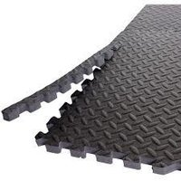 Construction Machine Floor Mat
