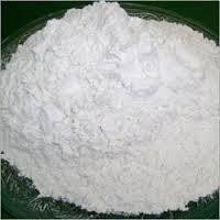 Pasting Gum Powder (Cold)