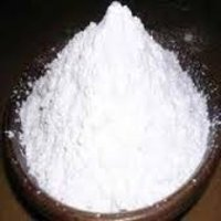 Pasting Gum Powder (Multipurpose)
