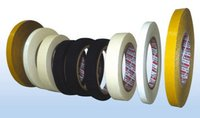 Tapes For Shoe Upper And Leather Industry