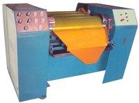 Triple Roll Mass Milling Machines